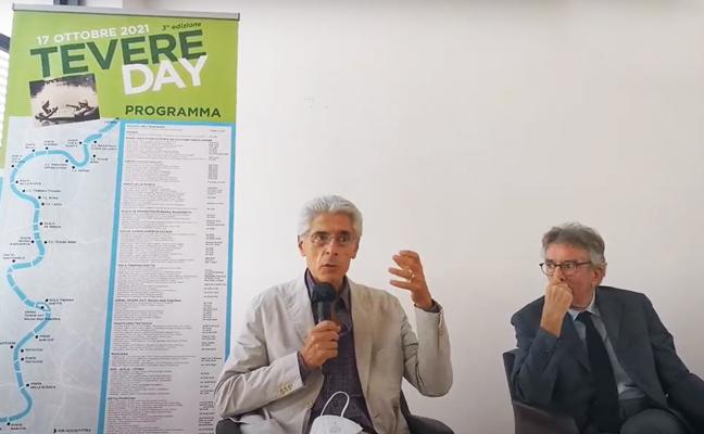 L'intervento del Direttore Vito Consoli