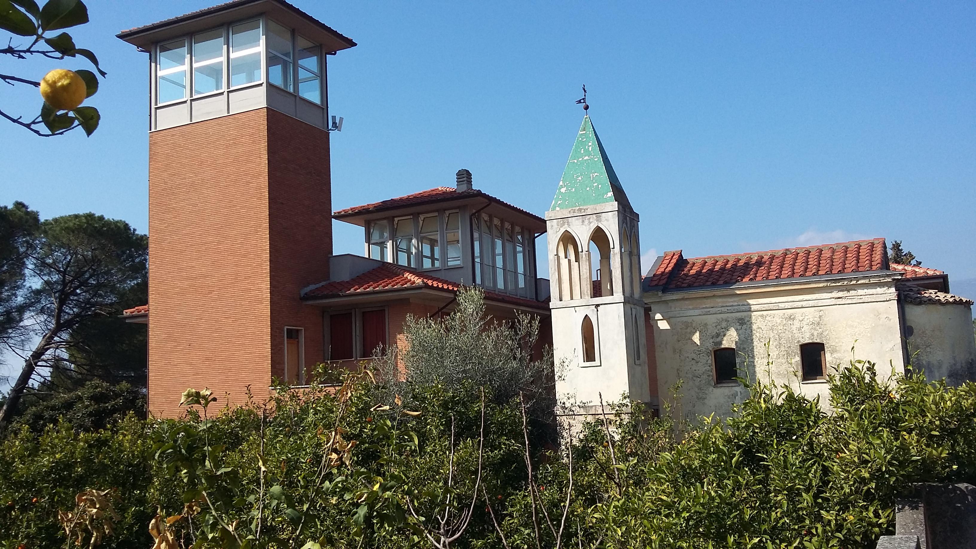 Villa Placitelli